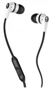 tipo audífonos