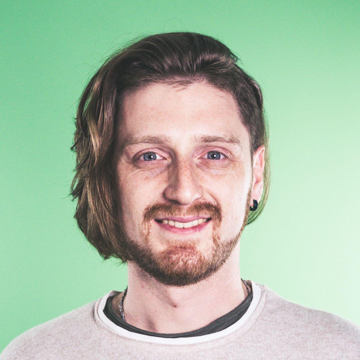 Emmanuel Schönfeld Estani
